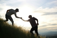 5 kiểu người bạn nên tránh thân thiết