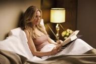 Những việc người thành công làm trước khi ngủ mà bạn cũng nên áp dụng