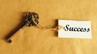 Muốn thành công, chỉ có một con đường: HỌC