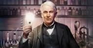 Bố mẹ Việt học gì từ cách dạy con thành thiên tài của mẹ Thomas Edison