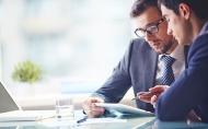 10 thói quen cần có của một nhà quản lý thành công