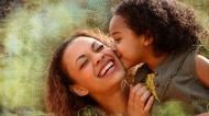 Những câu trích dẫn hay về con trẻ sẽ khiến bạn mỉm cười