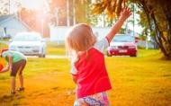 Trẻ càng ngang bướng càng thành công