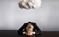 6 cách giúp bạn vượt qua khủng hoảng