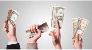 7 thói quen bạn nên làm mỗi ngày để kiếm được tỷ đô
