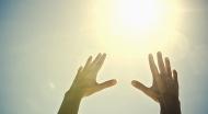 Lựa chọn sống có mục đích để cuộc đời không trôi qua vô nghĩa