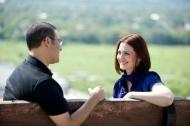 Những tật xấu hàng ngày đẩy vợ chồng đến ly hôn