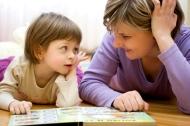 5 việc bố mẹ thời hiện đại cần làm ngay cho trẻ