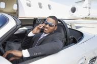 8 lời khuyên từ vị triệu phú bạn phải ghi nhớ nếu muốn làm giàu