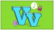 Cách duy nhất phát âm chữ V trong tiếng Anh