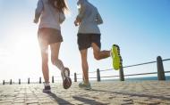 Những thói quen giúp bạn sống lâu hơn người khác