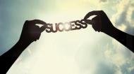 Hãy dừng việc theo đuổi đam mê và nắm bắt những cơ hội