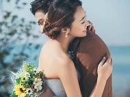 Những điều đàn ông thương vợ nên làm