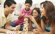 9 kỹ năng sống ba mẹ nhất định phải dạy con