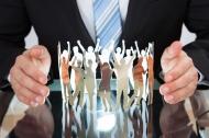 Làm sao để duy trì những thói quen của những người thành công?
