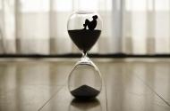 5 cách để hoàn thành công việc đúng hạn