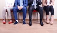 Những tố cần cần có của nhân sự cùng bạn startup