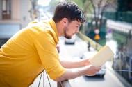 Hãy đọc 9 cuốn sách có thể làm thay đổi tư duy của bạn này