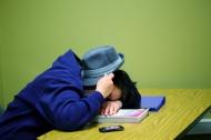 13 kiểu sinh viên chắc chắn tốt nghiệp là thất nghiệp