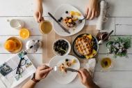 9 thói quen ăn sáng cực hại cho sức khỏe phải bỏ ngay