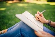 8 điều nhỏ nhặt giúp bạn thoát khỏi sự nhàm chán, buồn tẻ và cuộc sống trở nên tốt đẹp hơn