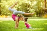 12 lời mẹ dặn mà con gái không được quên