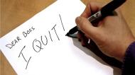 Những việc cần làm để tránh chảy máu chất sám sau Tết