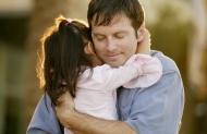 6 cách đối nhân xử thế cả đời vẫn phải học