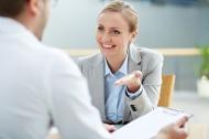 Có 7 kỹ năng này nhà tuyển dụng sẽ mê tít bạn