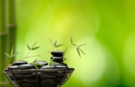 10 châm ngôn xử thế ngàn đời vẫn hữu dụng của bậc thầy Mạnh Tử