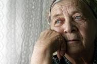 10 câu nói của con vô tình khiến cha mẹ đau lòng