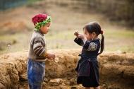 2 điều Phật dạy cách hiếu thảo với cha mẹ tưởng dễ mà khó
