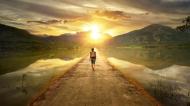 7 giai đoạn để đến được với thành công, bạn đang ở đâu?
