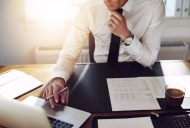 5 bước đơn giản để tiền bạc không còn là vấn đề phải lo nghĩ
