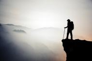 7 nguyên tắc của cuộc đời, ai thấu hiểu ắt sẽ thành công