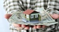Mỗi giai đoạn của cuộc đời, bạn cần tiết kiệm tiền thế nào mới đủ để tự do tài chính?
