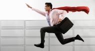 6 lý do chứng minh càng chăm chỉ càng khó kiếm tiền và thăng tiến
