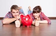 Những cách để hôn nhân không bị bội bạc bởi đồng tiền