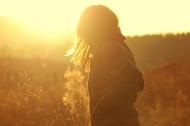 Đời người muốn hạnh phúc phải biết vui trong 3 phần và buông bỏ 7 phần