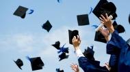 10 bài học đắt giá dành cho những ai sắp tốt nghiệp Đại học