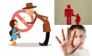 Nguyên tắc nằm lòng bố mẹ dạy trẻ phải nhớ để tránh bị bắt cóc