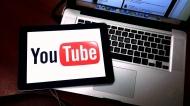 27 kênh Youtube hữu ích này để thông minh hơn