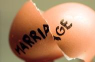 Những dấu hiệu cho thấy cuộc hôn nhân của bạn đang thực sự có vấn đề