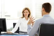 Thay vì nói không biết, hãy thử 4 cách sau để chứng tỏ bạn là người giao tiếp tốt