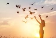10 đặc điểm chung của người hạnh phúc, liệu bạn có sở hữu những đặc điểm này?