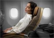 Mẹo giúp bạn lên tàu, xe, máy bay là ngủ không sợ mệt
