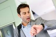 7 thói xấu nhân viên văn phòng nào cũng mắc phải