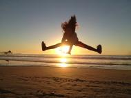 12 cách khôn ngoan nhất để trở thành người hạnh phúc