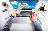 6 công việc giúp bạn làm giàu mà chẳng tốn đến một xu