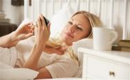 9 thói quen gây hại sức khỏe đa số chúng ta đều mắc phải